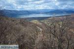 De meren van Prespes | Florina Macedonie | Griekenland foto 2 - Foto van De Griekse Gids