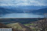 De meren van Prespes | Florina Macedonie | Griechenland foto 5 - Foto GriechenlandWeb.de