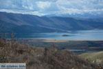 GriechenlandWeb.de De meren van Prespes | Florina Macedonie | Griechenland foto 6 - Foto GriechenlandWeb.de