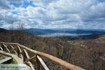 De meren van Prespes | Florina Macedonie | Griekenland foto 8 - Foto van De Griekse Gids