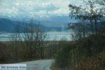 De meren van Prespes | Florina Macedonie | Griekenland foto 9 - Foto van De Griekse Gids