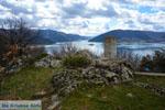 De meren van Prespes | Florina Macedonie | Griekenland foto 11 - Foto van De Griekse Gids