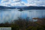 De meren van Prespes | Florina Macedonie | Griekenland foto 14 - Foto van De Griekse Gids