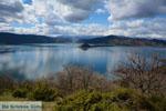 De meren van Prespes | Florina Macedonie | Griekenland foto 15 - Foto van De Griekse Gids