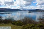 De meren van Prespes | Florina Macedonie | Griekenland foto 16 - Foto van De Griekse Gids
