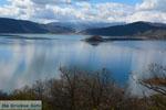 De meren van Prespes | Florina Macedonie | Griekenland foto 17 - Foto van De Griekse Gids