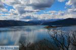 De meren van Prespes | Florina Macedonie | Griekenland foto 19 - Foto van De Griekse Gids