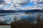 GriechenlandWeb.de De meren van Prespes | Florina Macedonie | Griechenland foto 20 - Foto GriechenlandWeb.de