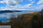 De meren van Prespes | Florina Macedonie | Griekenland foto 22 - Foto van De Griekse Gids