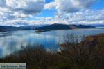 De meren van Prespes | Florina Macedonie | Griechenland foto 23 - Foto GriechenlandWeb.de
