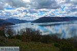 De meren van Prespes | Florina Macedonie | Griekenland foto 25 - Foto van De Griekse Gids