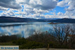 De meren van Prespes | Florina Macedonie | Griekenland foto 26 - Foto van De Griekse Gids