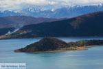 De meren van Prespes | Florina Macedonie | Griekenland foto 29 - Foto van De Griekse Gids