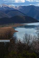 De meren van Prespes | Florina Macedonie | Griekenland foto 33 - Foto van De Griekse Gids