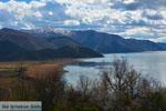 De meren van Prespes | Florina Macedonie | Griekenland foto 34 - Foto van De Griekse Gids