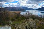 De meren van Prespes | Florina Macedonie | Griekenland foto 35 - Foto van De Griekse Gids