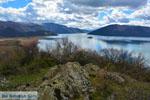 De meren van Prespes | Florina Macedonie | Griekenland foto 36 - Foto van De Griekse Gids