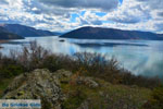 De meren van Prespes | Florina Macedonie | Griekenland foto 37 - Foto van De Griekse Gids