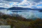 De meren van Prespes | Florina Macedonie | Griekenland foto 38 - Foto van De Griekse Gids
