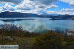 De meren van Prespes | Florina Macedonie | Griekenland foto 39 - Foto van De Griekse Gids