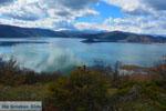 GriechenlandWeb.de De meren van Prespes | Florina Macedonie | Griechenland foto 40 - Foto GriechenlandWeb.de