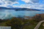 De meren van Prespes | Florina Macedonie | Griekenland foto 41 - Foto van De Griekse Gids