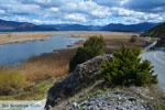 Bij de meren van Prespes | Florina Macedonie | Griekenland foto 43 - Foto van De Griekse Gids