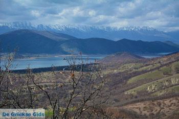 De meren van Prespes   Florina Macedonie   Griekenland foto 4 - Foto van De Griekse Gids