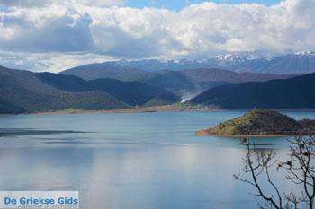 De meren van Prespes | Florina Macedonie | Griekenland foto 18 - Foto van De Griekse Gids