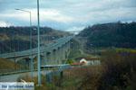 GriechenlandWeb.de Egnatia autosnelweg Grevena | Macedonie Griechenland | GriechenlandWeb.de foto 3 - Foto GriechenlandWeb.de