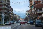 Grevena | Macedonie Griekenland | De Griekse Gids foto 5 - Foto van De Griekse Gids