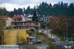 Grevena | Macedonie Griechenland | GriechenlandWeb.de foto 6 - Foto GriechenlandWeb.de