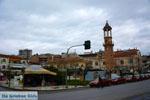 Grevena   Macedonie Griekenland   De Griekse Gids foto 9 - Foto van De Griekse Gids