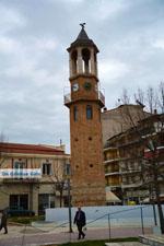 GriechenlandWeb.de Grevena | Macedonie Griechenland | GriechenlandWeb.de foto 11 - Foto GriechenlandWeb.de