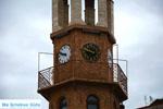 GriechenlandWeb.de Grevena | Macedonie Griechenland | GriechenlandWeb.de foto 12 - Foto GriechenlandWeb.de