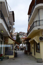 Grevena | Macedonie Griekenland | De Griekse Gids foto 15 - Foto van De Griekse Gids