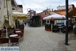Grevena | Macedonie Griekenland | De Griekse Gids foto 18 - Foto van De Griekse Gids