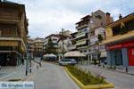 Grevena | Macedonie Griekenland | De Griekse Gids foto 20 - Foto van De Griekse Gids