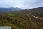 Valia Kalda Grevena | Macedonie Griekenland | De Griekse Gids foto 28 - Foto van De Griekse Gids