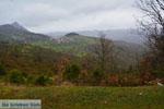 GriechenlandWeb.de Valia Kalda Grevena | Macedonie Griechenland | GriechenlandWeb.de foto 39 - Foto GriechenlandWeb.de
