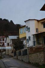 Smixi Grevena | Macedonie Griekenland | De Griekse Gids foto 66 - Foto van De Griekse Gids