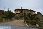 GriechenlandWeb.de Smixi Grevena | Macedonie Griechenland | GriechenlandWeb.de foto 67 - Foto GriechenlandWeb.de