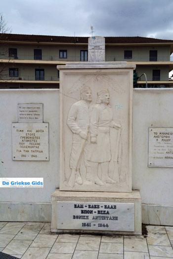 Grevena   Macedonie Griekenland   De Griekse Gids foto 13 - Foto van De Griekse Gids