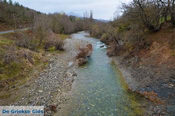 Valia Kalda Grevena | Macedonie Griechenland | GriechenlandWeb.de foto 34 - Foto von GriechenlandWeb.de