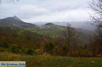 Valia Kalda Grevena | Macedonie Griechenland | GriechenlandWeb.de foto 35 - Foto von GriechenlandWeb.de
