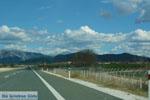 JustGreece.com Onderweg van Prespes in Florina naar Kastoria | Macedonie Griekenland foto 5 - Foto van De Griekse Gids