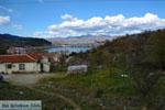 Kastoria | Macedonie Griekenland | Foto 1 - Foto van De Griekse Gids
