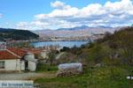GriechenlandWeb Kastoria | Macedonie Griechenland | Foto 2 - Foto GriechenlandWeb.de
