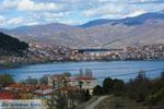 Kastoria | Macedonie Griekenland | Foto 3 - Foto van De Griekse Gids
