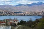Kastoria | Macedonie Griekenland | Foto 4 - Foto van De Griekse Gids